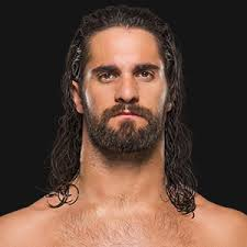 Bray Wyatt Merchandise: Official Source to Buy Online| WWE