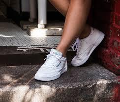 Sneakersnstuff | <b>sneakers</b> & streetwear online since 1999