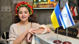 На Днепропетровщине волонтеры создают реабилитационный центр для украинских воинов - Цензор.НЕТ 142