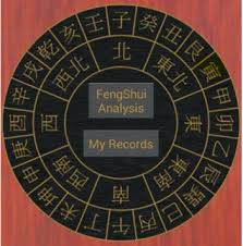 2016 annual updates luopan annual feng shui updates