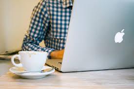 how to create a wordpress job posting site social talky create a wordpress job posting site