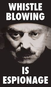 best images about big brother fire signs whistle blowing is espionage george orwell 1984 big brother bradley manning verdict