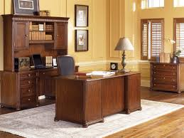 white office desks home long flowing office home desks home office l shaped desk with hutch burkesville home office desk
