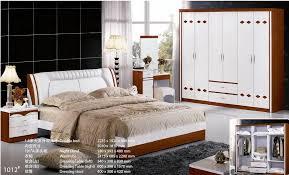 interiors furniture amp design bedroom collections mdf mdf bedroom furniture mdf bedroom furniture china bedroom furniture china bedroom furniture