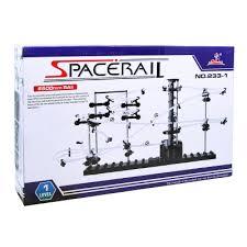 <b>Конструкторы SpaceRail</b> (<b>Космические горки</b>) | Интернет магазин ...