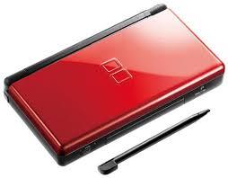 Hackear  o piratear un Nintendo Ds,Lite,DSi,3DS Images?q=tbn:ANd9GcSzcBQsfyERqbu6ekRxvZYiAgxbCBpWQ14cBfNfkTnohzw8lGGR7A