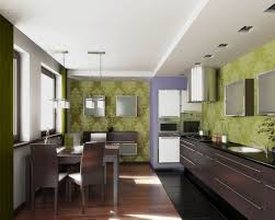Kitchen Lovable Design Ideas Of Neutral Kitchen Paint Colors - Dining room paint colors 2014