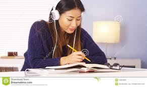 Homework   Pobalscoil Iosolde Music Department