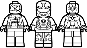 Small Picture lego coloring pages lego coloring pages characters chima ninjago