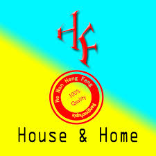 Hf House & Home - Shop Top Selling Cleaning Tools at the Top Store