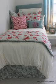 chic dorm dorm room bedding and dorm room on pinterest chic design dorm room ideas