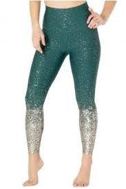 <b>Sparkly Leggings</b> at Evolve | #1 Store Online at Evolve Fit <b>Wear</b>
