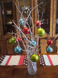 cheap christmas decor: cheap christmas decorations cheap christmas decorations enchanting christmas decorating ideas photos design ideas christmas decorating ideas pinterest christmas decorating ideas christmas decorating ideas for