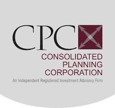 CPC Advisors