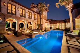 mediterranean house plans   courtyards and pool   Home    mediterranean house plans   courtyards and pool