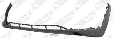 Купить Sat STKA820130 <b>Бампер передний нижняя часть</b> KIA ...