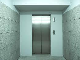 В Балашихе и Королеве требуется замена аварийных лифтов