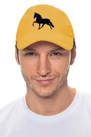 <b>Кепка</b> лошадь #2186052 по цене 600 руб. – бейсболки и <b>кепки</b> с ...