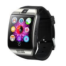 1.54 inch <b>Q18 Smartwatch</b> Phone Sale, Price & Reviews | Gearbest
