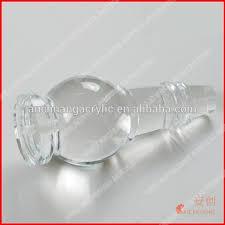 lucite furniture legs_transparent clear acrylic lucite furniture legs acrylic lucite furniture