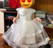 Купить детскую одежду и обувь в Ермолаево на Avito ...