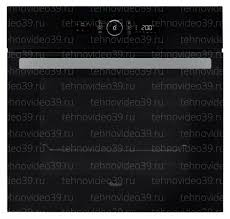 <b>Электрический духовой шкаф Whirlpool</b> AKZ9 6230 NB – купить ...
