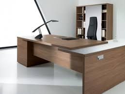contemporary wood office furniture. wonderful modern wood office furniture homeadore contemporary l