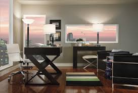 workspace lighting done right louie lighting blog layering types of lighting ensures that your space is lit evenly and beautifully