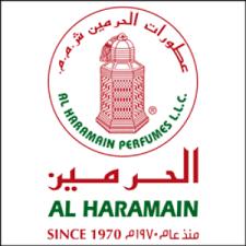 File:<b>Al Haramain Perfumes</b>.png - Wikimedia Commons