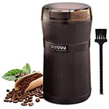 Coffee Grinders - Amazon.co.uk