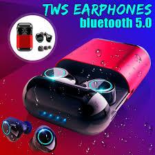 Беспроводные Bluetooth-<b>наушники CaseGuru CGPods</b> Lite с ...