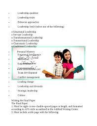 Personal Development Plan Example   Template   Checklist   CMI FC