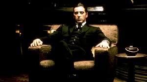 <b>The Godfather</b>: <b>Part II</b> | Coolidge Corner Theater