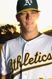 Andrew Bailey - Oakland Athletics Photo Day - Andrew%2BBailey%2BOakland%2BAthletics%2BPhoto%2BDay%2BzDF_RBeKQZYl