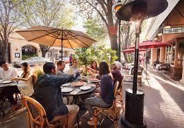 downtown redwood city 1504 rwc downtown dining 037 jpg
