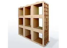 33 creative cardboard furniture designs cardboard furniture design