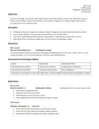 doc 638826 what a professional resume should look like what does a resume should look like what a resume should look