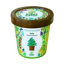 <b>Наборы для выращивания</b> растений купить недорого