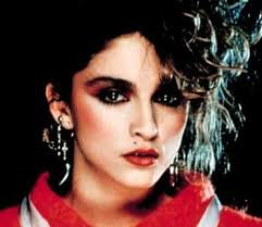 80s makeup pictures during the 1980 39 s make up was inspired by many famous people