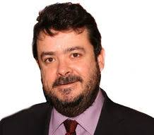 JOSÉ MIGUEL GARCÍA MORENO - JOSE-MIGUEL-GARCIA-MORENO_EDEIMA20120611_0006_10