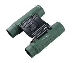 Купить <b>бинокль Tasco 10x25</b> в магазине BinoklShop с доставкой