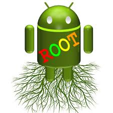 Applications et Méthodes de Root Android