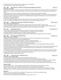 Best  lt a href  quot http   cv tcdhalls com resume s html quot  gt Resume     Best Resume Writing Service Orange County Ca   Javier