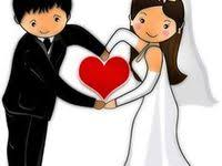 21637 Best Wedding images | Trading cards, Precious moments ...