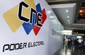 Resultado de imagen para VOLUNTAD POPULAR ES ADMITIDO COMO PARTIDO POLITICO EN EL CNE