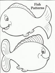 coloring pages for kids online fish template printable in plans coloring pages for kids online fish template printable in plans gallery coloring ideas
