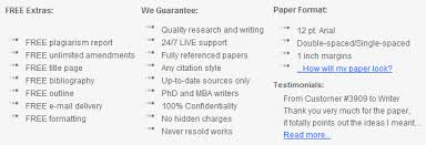 buying essays online  technical paper writing help buying essays