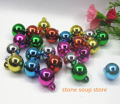 StoneSoup Store - Small Orders Online Store, Hot Selling and more ...