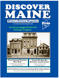 androscoggin oxford sebago by discover maine magazine issuu