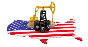 تحولات بازار نفت امریکا - مُراوده